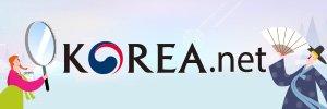 korea net