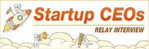 StartupCEOs