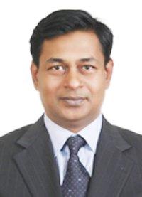 Korea, Bangladesh build on momentum for closer ties