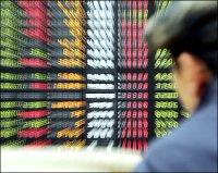Battle Gets Fiercer Over Card Market