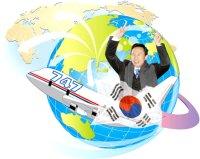 Conservatism, Pragmatism, Globalism Sweeping Korea