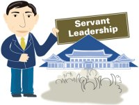 Will Servant Leadership Work in Next Government?