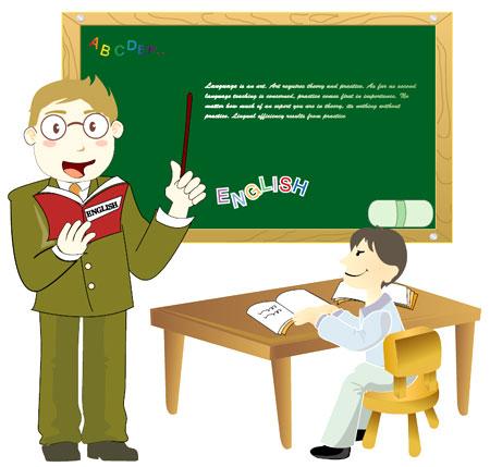 methods and strategies of teaching english pdf