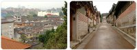 [HS] Bukchon Hanok Village