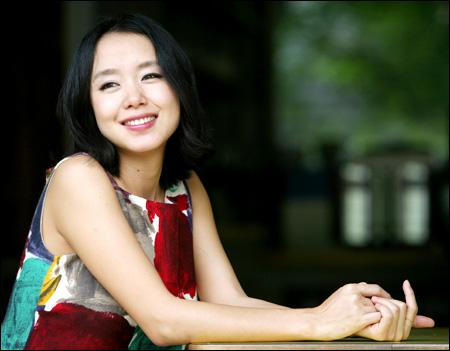 Актриса чон до ён jun do yun yeon