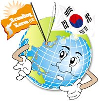 Korea Sets Out Vision for Economic Dynamism