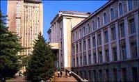 (260) Kim Il-sung University