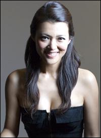 Sang A Im Propp Former Singer In Korea Has Reinvented Herself As Handbag Designer New York City All Photos Courtesy Of
