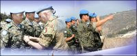 Advanced Korean Military Reaches Out to the World