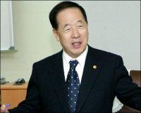 Korea Breaking Down Walls of Discrimination