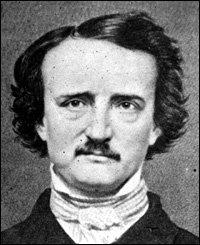 Edgar Allan Poe's 200th Birthday