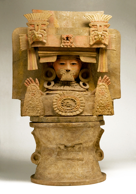 Mystic Korea Korea Mayan Civilization Will Be On Full