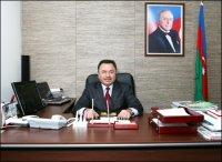 Korea Close Partner of Azerbaijan in Asia