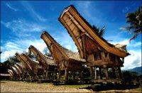 Indonesia, Korea in Mature Economic Ties