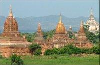 Myanmar Benchmarking Koreas IT Expertise