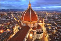 Half of World Heritage Sites Are in Italy