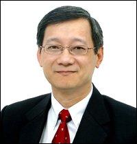 Singapore Backs ASEAN Economic Bloc