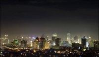 Indonesia Enjoys Stable Economic Growth