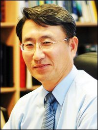 Korea Needs to Establish Emission Trading System