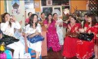 10,000 Nepalese Diaspora Emerging in Korea