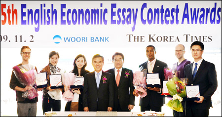 time asia essay competition 31 free writing contests: legitimate competitions the is a mini essay writing contest at 31 free writing contests: legitimate competitions with.