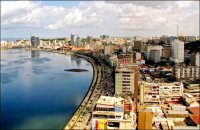 Angola's 34th Year of Nation Building