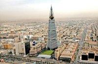 Jewels of Saudi tourist attractions