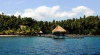 Hiden Treasures in Manado