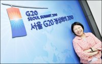 Biz summit to become integral part of G20 process