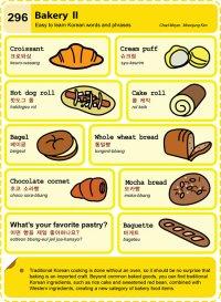 (296) Bakery II