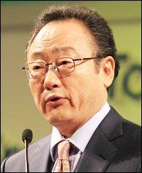 Seoul wants G20 secretariat in Seoul