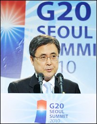 G20 to divide banks into 5-6 baskets for supervision
