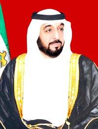UAE strives to become tourism destination