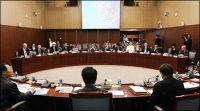 [HS] Seoul City to convene meeting of advisors on foreign investment