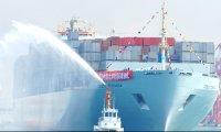 Cross-strait economic cooperation gains speed