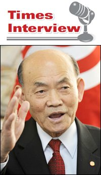 North Korea offered to co-host ceremony for Chondogyo anniversary