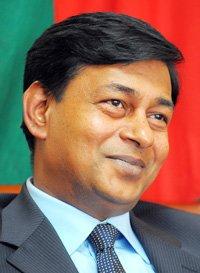 Bangladesh, Korea forge comprehensive partnership