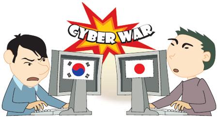 美女战士惨遭日本三大叔殴打.韩国掀起新怒潮