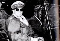 (9) Douglas MacArthur: icon of American intervention