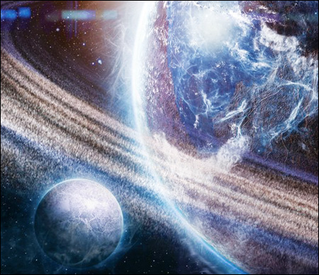 Scientists Expect To Encounter Alien Civilizations Within