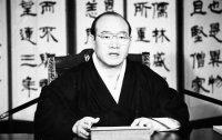 (16) Chun Doo-hwan: last dictator