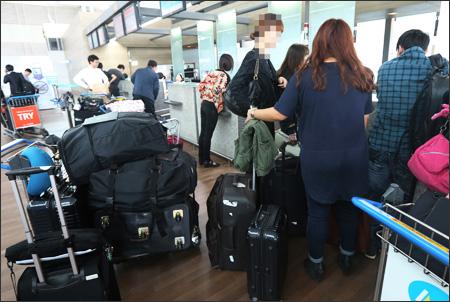 [Hình: 121003_p02_koreanair.jpg]