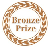 [Bronze Prize] Initiator for East Asia's Unity