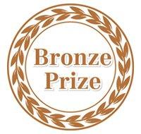 [Bronze Prize] Ahn Jung-geun, the Pioneer of Pan-Asianism