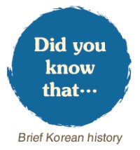Did you know that... (10)