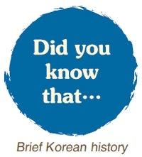 (65) Early Joseon bar room brawls