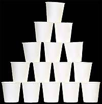[Koreatoday] Overuse of paper cups presents hurdle for green growth