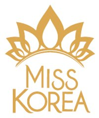 Miss Korea 2012 to stage regionals