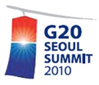 G20 leaders set to tackle forex woes