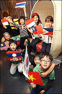 Cultural Events on Offer at ASEAN Summit
